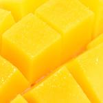 スーパーフルーツmango