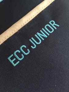 ECCジュニア ブログ