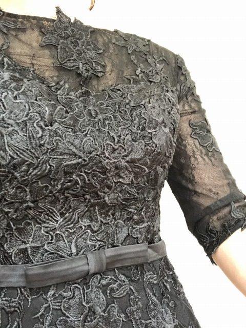 タイドバイ ドレス